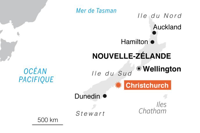 Attentat d'extrême droite en Nouvelle-Zélande : au moins 49 personnes tuées dans deux mosquées D2a1008_GF4R9AQq-6AN1ini8QTzb5ml