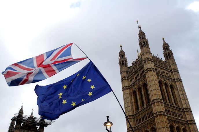 «Certaines universités britanniques, à l'instar d'Oxford, ont nommé une personne chargée de la stratégie post-Brexit, pour réfléchir aux mesures à mettre en place afin que leur établissement conserve leur rang sur la scène mondiale»