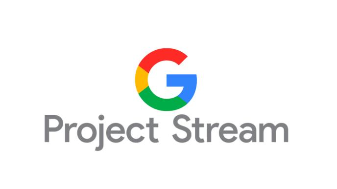 A l'automne, Google avait dévoilé Project Stream, son prototype de service de jeu vidéo à la demande. L'entreprise doit désormais présenter ses plans pour le grand public.