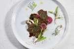 Depuis les années 2000, des entreprises tentent de mettre au point de la viande de laboratoire.