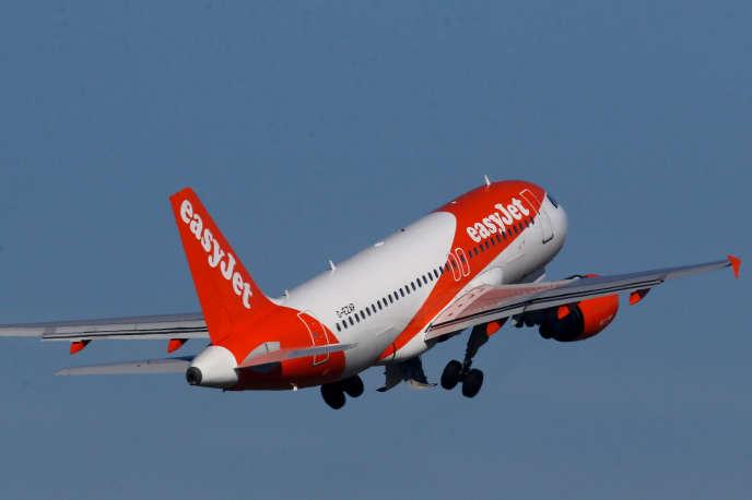 «Il sera bientôt possible de faire voler des avions à l'hydrogène vert, mais il faudra au moins trente ans pour gérer la transition.»