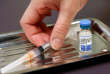 Certains vaccins pourront être prescrits par les pharmaciens.
