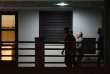 L'ancien président brésilien Michel Temer a été arrêté le 21 mars à Sao Paulo dans le cadre d'une enquête pour corruption.