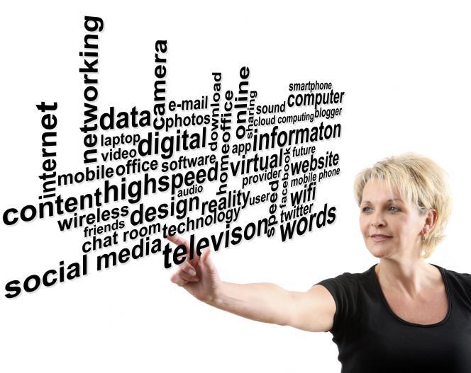 «L'UE a par ailleurs fait signer par les plates-formes de réseaux sociaux et les annonceurs un code de conduite contre la désinformation.»