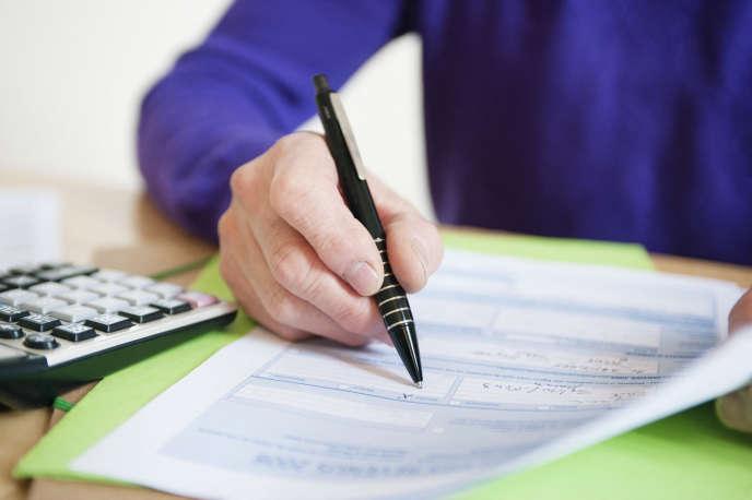 La mise en place du prélèvement à la source depuis le 1er janvier 2019 ne dispense pas les contribuables de déposer une déclaration de revenus.