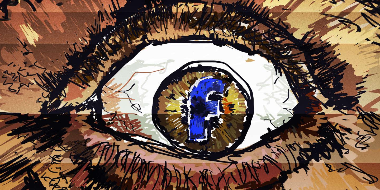 modérateurs facebook moderation pixels