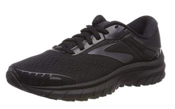 Les meilleures chaussures à stabilité renforcée pour une pratique courante Brooks Adrenaline GTS 18