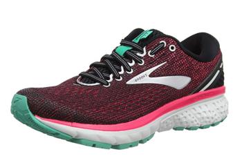 buy popular 739db e5db2 Brooks Ghost 11 · Les meilleures chaussures de running pour femmes