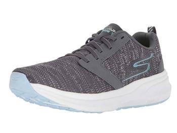3ff26be661c112 Les meilleures chaussures de running pour femmes