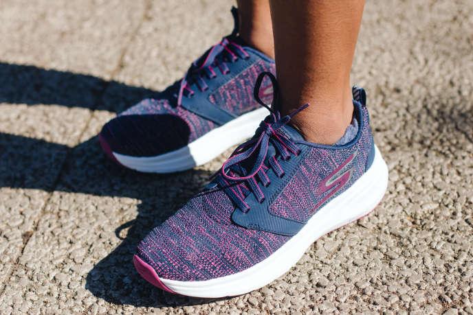 a1562c0c4cb Les meilleures chaussures de running pour femmes