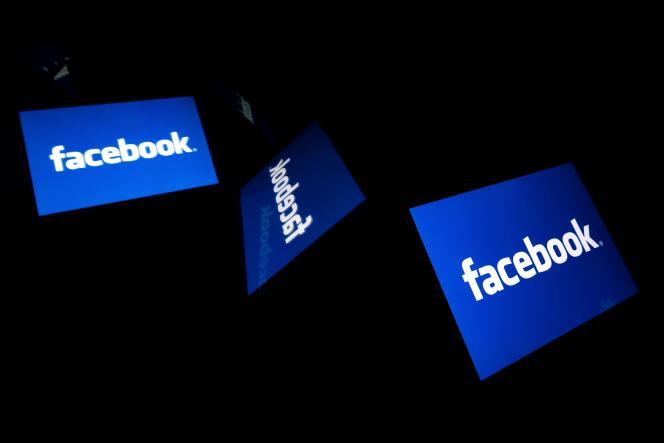Facebook met régulièrement à jour son règlement.
