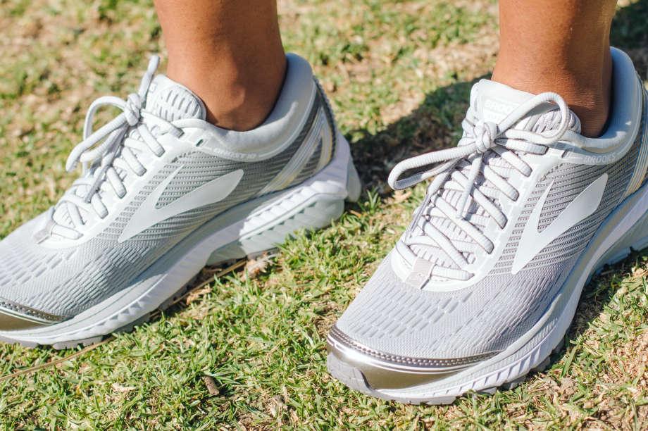 online store bfb72 7731f Les meilleures chaussures de running pour femmes