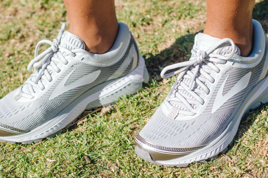 online store 57acd 8a91d Les meilleures chaussures de running pour femmes