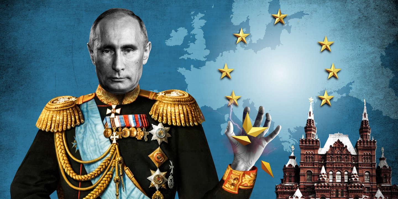 Vladimir Poutine, parrain de l'extrême droite européenne 940da81_61dhZb2cFX7rzM9UrtaJAwoH