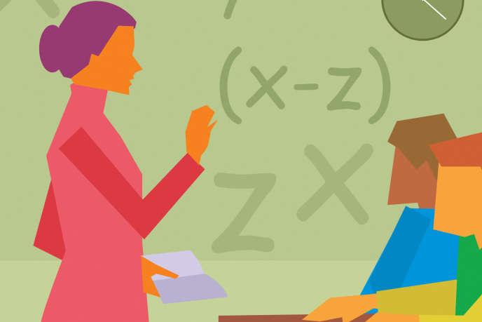 «Même si cette fonction de sélection est exprimée aujourd'hui de manière plus égalitaire – l'école doit aider chacun à identifier ses propres talents –, une vision finalement très figée des capacités a subsisté.»
