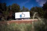 La numéro 2 de Facebook pense qu'un démantèlement ne réglera «pas les problèmes plus fondamentaux »