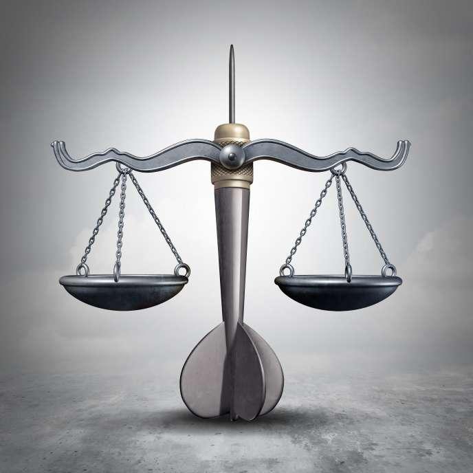 «Si la conformité de la loi nationale au droit européen pose problème, le tribunal national peut saisir la Cour de justice européenne.»