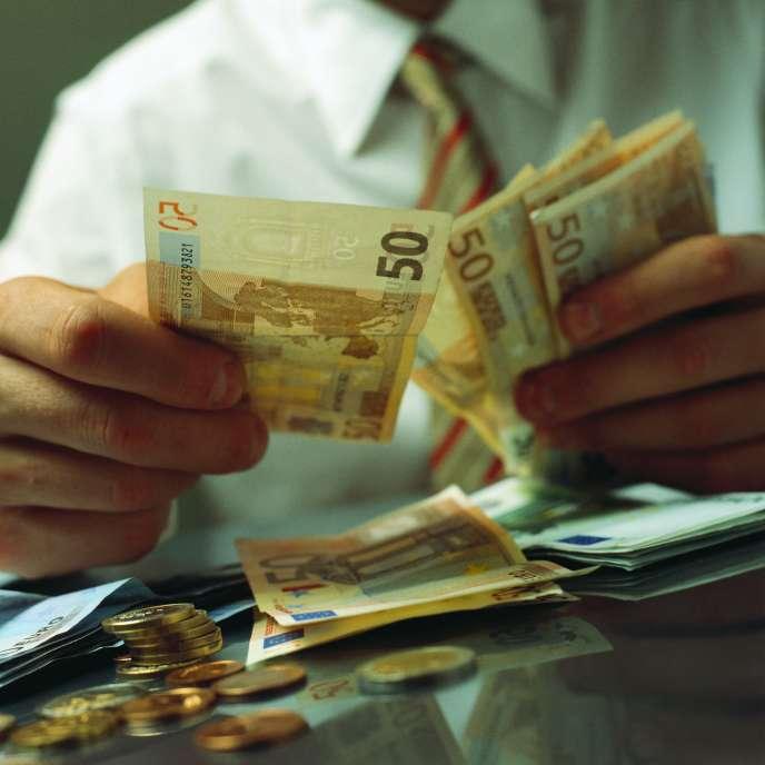 « Une telle dotation permet de libérer un capital pour entamer son projet de vie sans l'appui ni la dépendance du secteur bancaire.»
