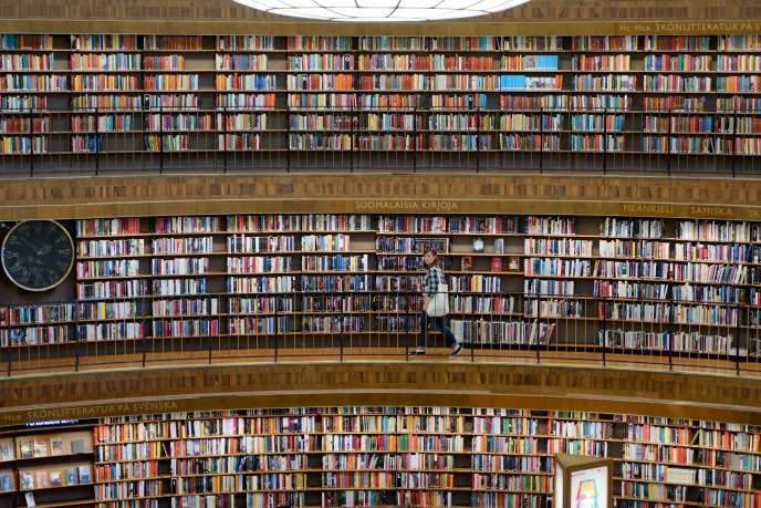 Depuis 2012, cinq masters en création littéraire ont ouvert dans des universités en France.
