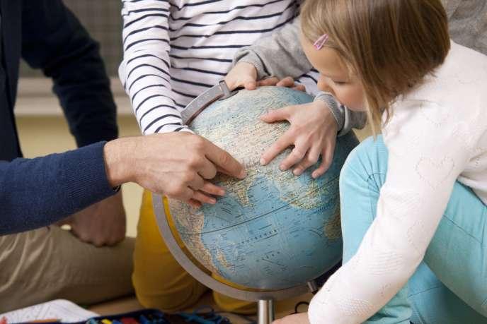 Les formations en anglais et la découverte du système finlandais sont les stages Erasmus + qui ont le plus de succès.