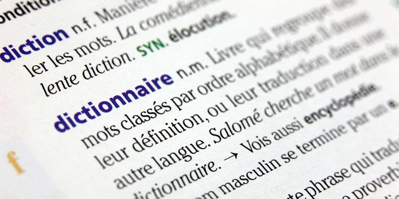 La maîtrise du français, nouvel enjeu de management