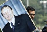 Les mille et une vies de l'ancien président algérien Abdelaziz Bouteflika, mort à 84 ans