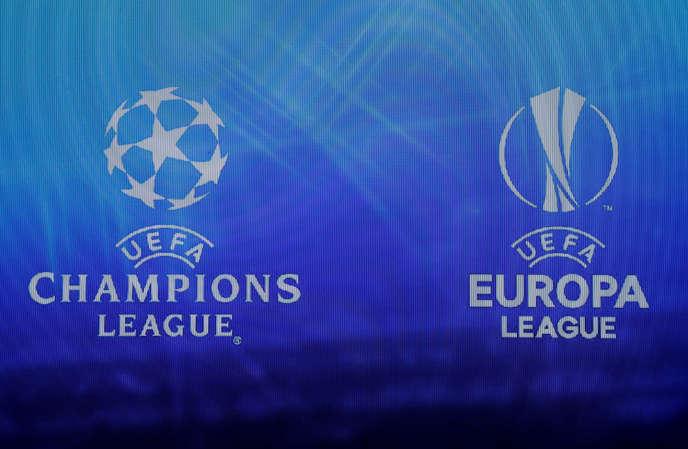 La nouvelle C1 se rapprocherait d'une ligue fermée, les six premiers de chaque poule étant directement qualifiés pour l'édition suivante, indépendamment de leur classement en championnat.
