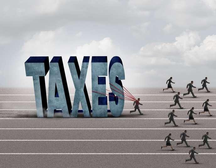 Seuls les contrats d'assurance rachetables sont compris dans le patrimoine des redevables pour leur valeur de rachat au 1er janvier de l'année d'imposition.