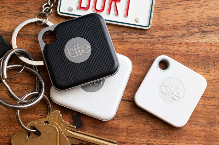 3276307763 Les meilleurs porte-clés connectés pour retrouver les objets perdus