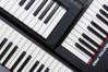 Les pianos numériques qui ont remporté ce comparatif sont siglés Yamaha, Casio et Alesis.