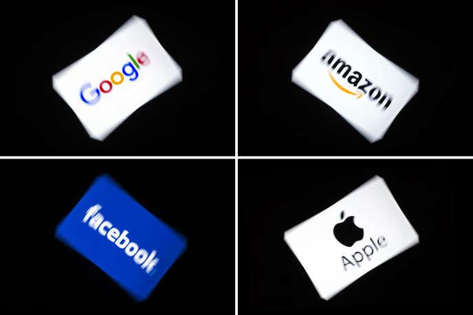 Un nombre croissant de citoyens s'indignent des atteintes à la vie privée, des détournements de profils à des fins politiques, de la dérive monopolistique ou des avantages fiscaux exorbitants de Google, Apple, Facebook, Amazon.