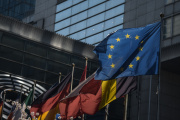 A Bruxelles, le 1er avril 2019.