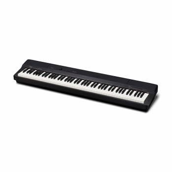 Le meilleur piano numérique accessible pour les débutants Casio Privia PX-160