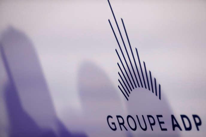 Le Parlement a définitivement adopté, le 11 avril, le projet de loi Pacte et sa mesure la plus controversée, le projet de privatisation de Groupe ADP (ex-Aéroports de Paris).