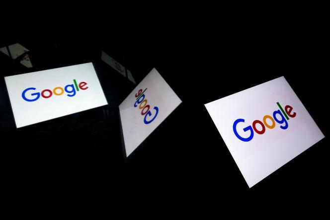 Google est une entreprise à la pointe dans le domaine de l'intelligence artificielle.