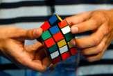 Comment le Rubik's Cube est devenu culte