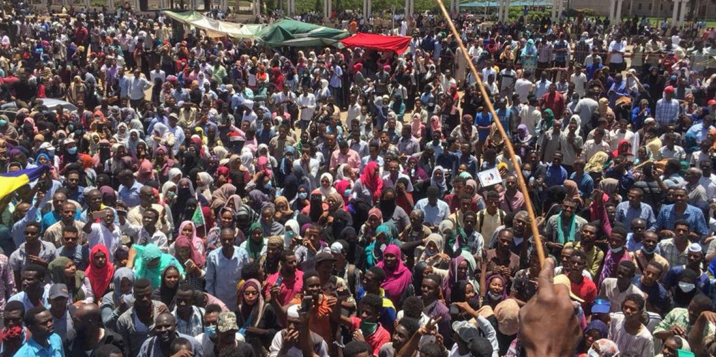 AFRIQUE - toutes l'actualités - Page 9 6869f1f_5596973-01-06