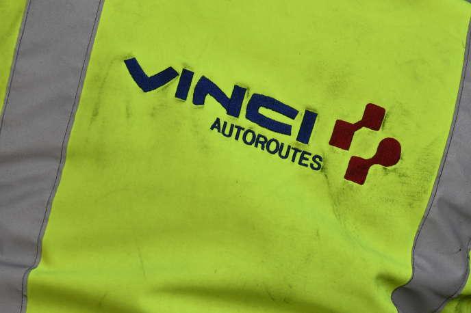 Les groupes Vinci, Eiffage et Abertis se partagent le réseau français d'autoroutes.