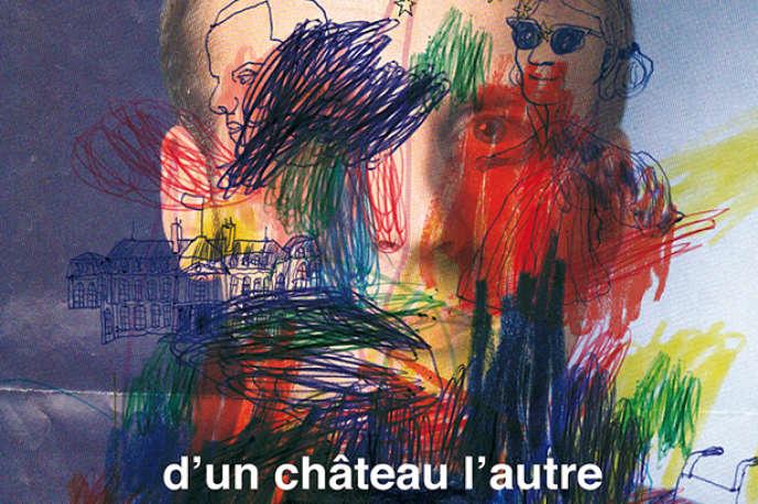 « D'un château l'autre», d'Emmanuel Marre, Grand Prix aux Rencontres internationales du moyen-métrage de Brive.
