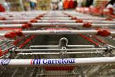 Bourse: de Faurecia à Renault en passant par Carrefour, ce qu'il faut suivre cette semaine