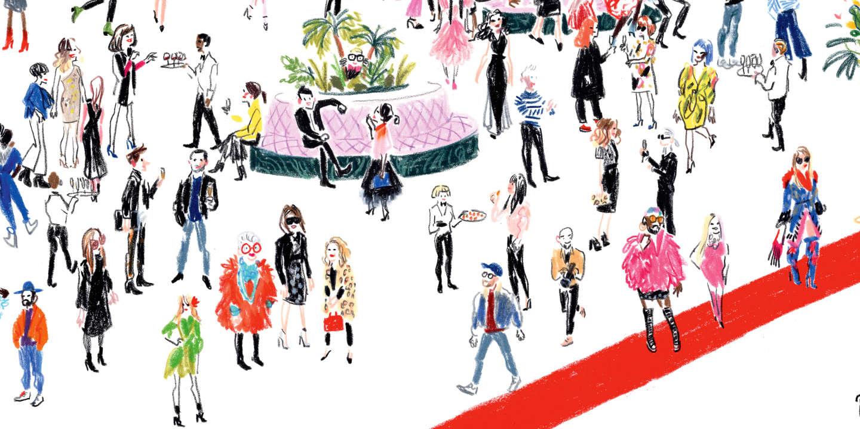 895adc0a3df93 Damien Cuypers pour M Le magazine du Monde