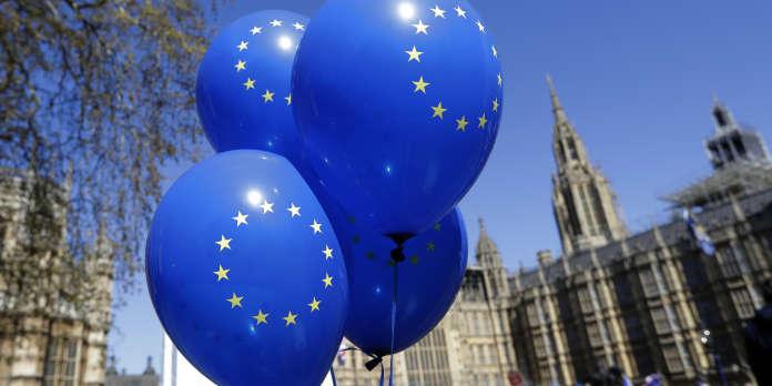 Amnesty va scruter l'activité sur les réseaux sociaux des candidats aux européennes en Italie