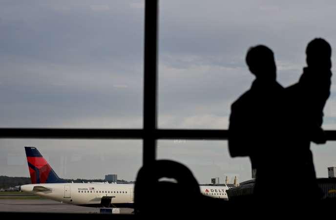 L'accord de Paris implique de prendre considérablement moins l'avion.