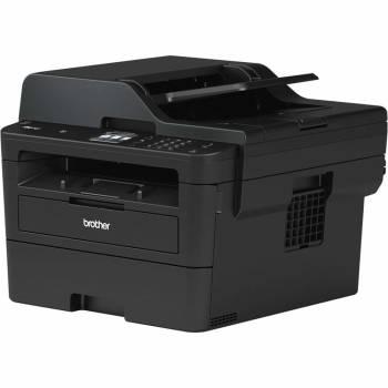 Impressions noir et blanc, numérisation et copie La Brother MFC-L2750DW