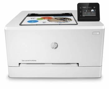 La meilleure imprimante laser HP Color LaserJet Pro M254dw