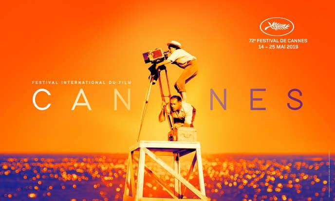 """Résultat de recherche d'images pour """"festival de cannes 2019 photos"""""""