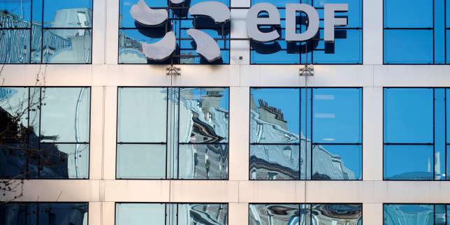 EDF sanctionné pour les retards de paiement envers ses fournisseurs