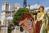 Comment Notre-Dame de Paris est devenue si populaire parmi les Français