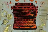 «Micmac mécanic», de Serge Airoldi: le feuilleton littéraire de Claro