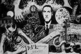 Aux sources de l'épouvante suscitée par l'écrivain H. P.Lovecraft